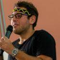 Christian Lavezzi